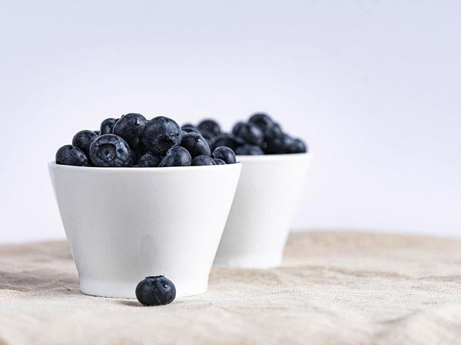 fruits macro ziczac