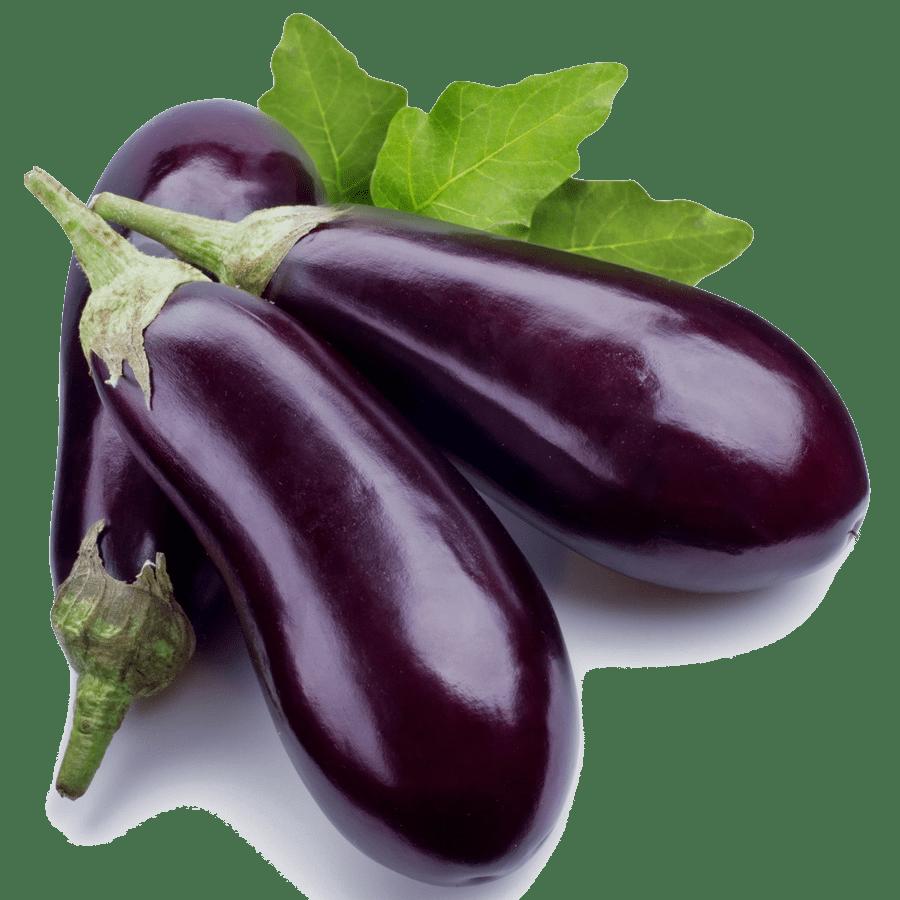 vegetables img