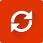 Logo Revslider